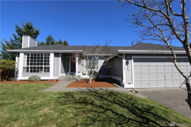 21206 SE 279th Place, Maple Valley, WA 98038 (#1425375) :: Keller Williams - Shook Home Group