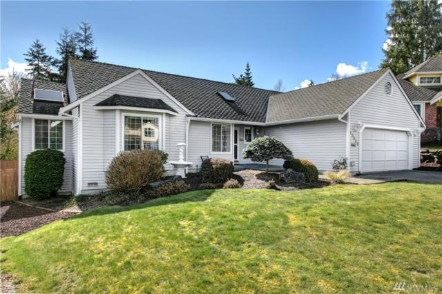 13933 67th Ave SE, Snohomish, WA 98296 (#1425383) :: TRI STAR Team | RE/MAX NW