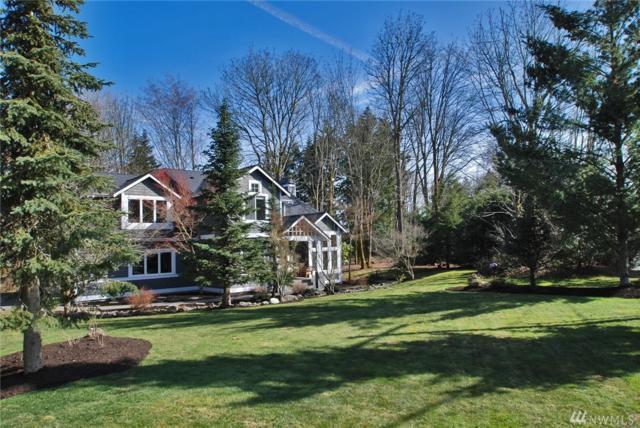 23223 25th Ave W, Brier, WA 98036 (#1425385) :: Mike & Sandi Nelson Real Estate