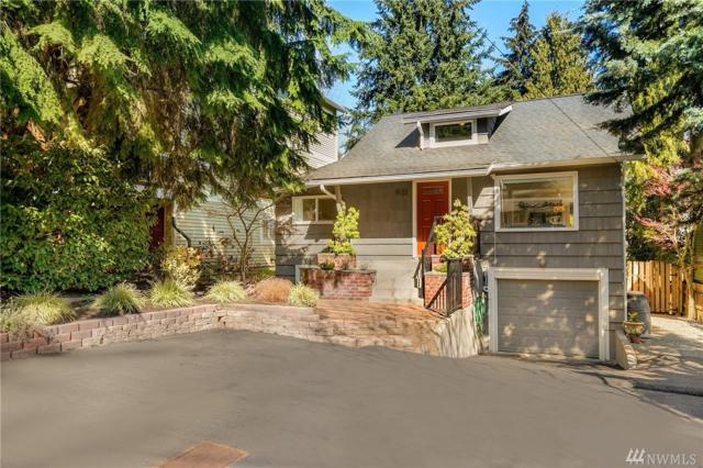 1532 NE 97th St, Seattle, WA 98115 (#1425394) :: Real Estate Solutions Group