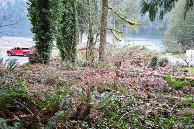 1433 Roy Rd, Bellingham, WA 98229 (#1425400) :: Crutcher Dennis - My Puget Sound Homes