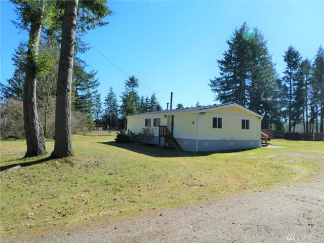 17440 Old Hwy 99 SW, Tenino, WA 98589 (#1425407) :: The Robert Ott Group