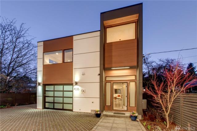 9020 2nd Ave NE, Seattle, WA 98115 (#1425414) :: Real Estate Solutions Group