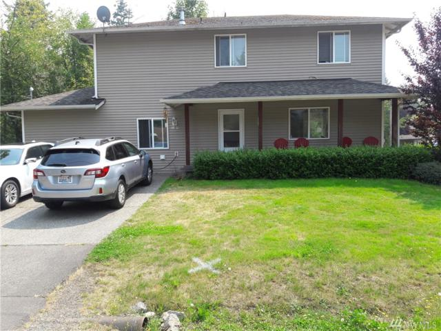 1304 130th St SE, Everett, WA 98208 (#1425426) :: Real Estate Solutions Group