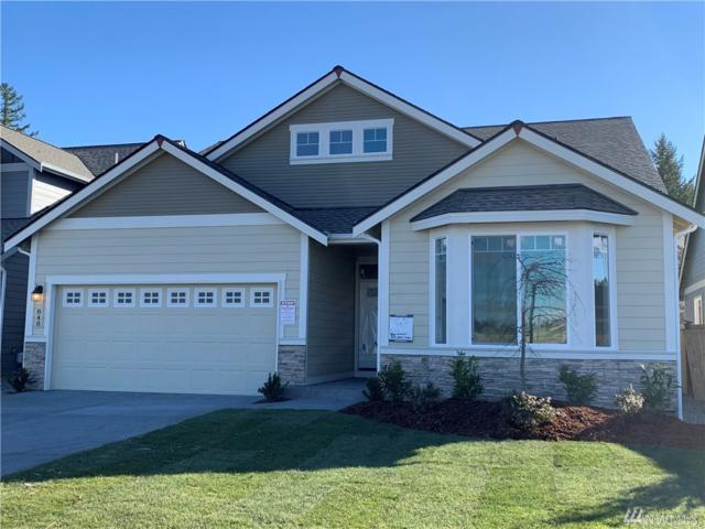 840 Natalee Jo St SE, Lacey, WA 98513 (#1425445) :: Keller Williams - Shook Home Group