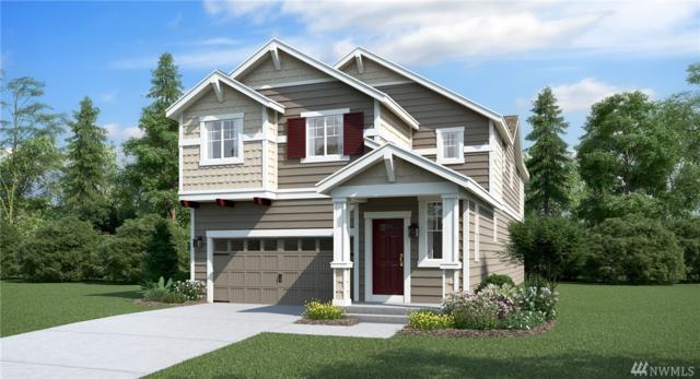 33089 Glacier Ave SE #47, Black Diamond, WA 98010 (#1425446) :: NW Home Experts