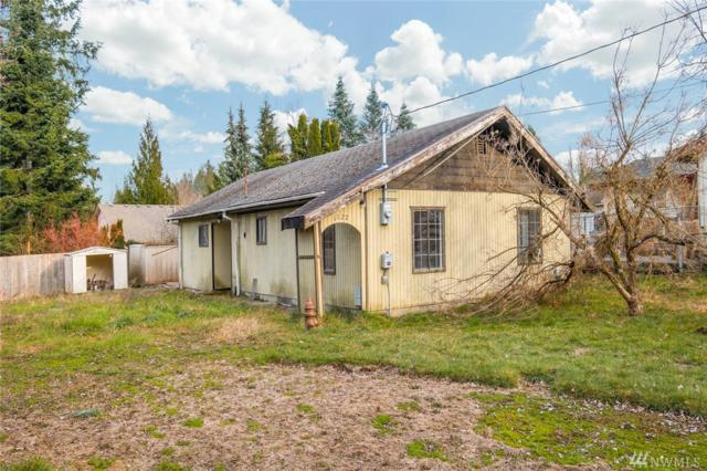 1122 Mccormick St NE, Olympia, WA 98506 (#1425451) :: The Robert Ott Group