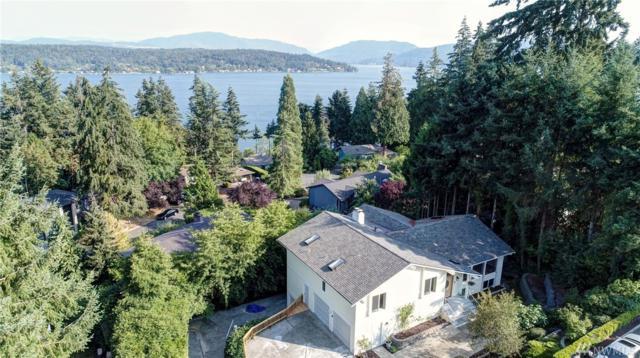 830 179th Place NE, Bellevue, WA 98008 (#1425460) :: Keller Williams - Shook Home Group