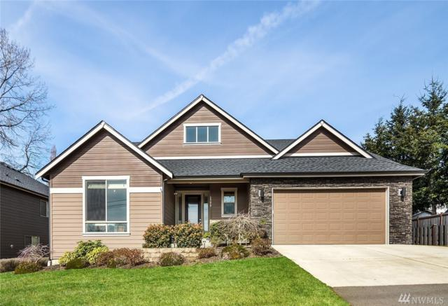 1508 S 223rd St, Des Moines, WA 98198 (#1425462) :: Mike & Sandi Nelson Real Estate