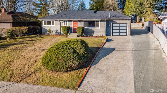 10721 62nd Ave S, Seattle, WA 98178 (#1425469) :: NW Home Experts