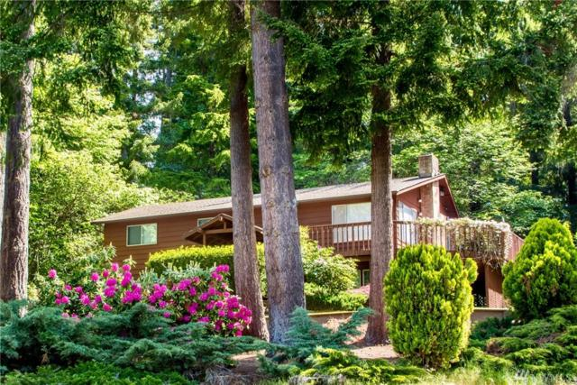 6208 Silver Beach Dr NW, Bremerton, WA 98311 (#1425476) :: Better Properties Lacey