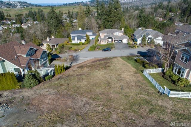 8313 144th Ave SE, Newcastle, WA 98059 (#1425479) :: Better Properties Lacey