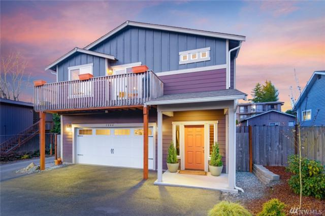 1044 SW 152nd St, Burien, WA 98166 (#1425488) :: Keller Williams - Shook Home Group