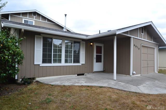 6616 E J St, Tacoma, WA 98404 (#1425491) :: Keller Williams Everett