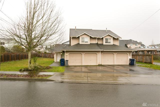 18905 24th Ave W A/B, Lynnwood, WA 98036 (#1425492) :: Alchemy Real Estate