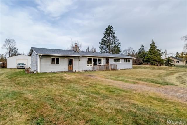 3999 Jones Lane, Bellingham, WA 98225 (#1425509) :: Crutcher Dennis - My Puget Sound Homes
