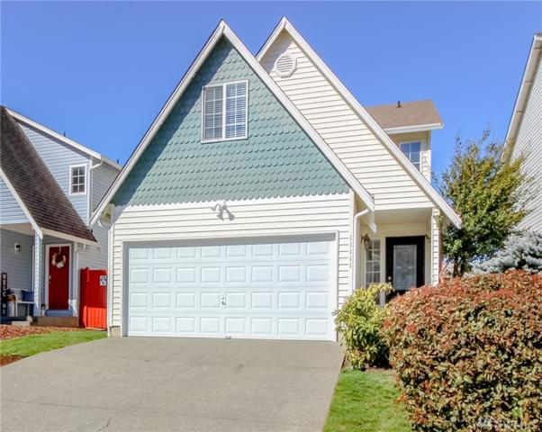 11111 185th Ave E, Bonney Lake, WA 98391 (#1425512) :: Keller Williams Everett