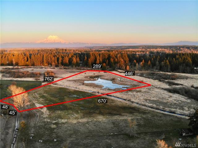 2214 354th St Ct S, Roy, WA 98580 (#1425519) :: The Robert Ott Group