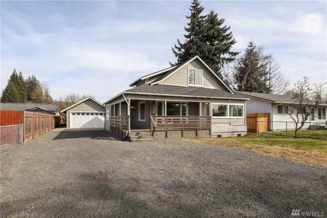 1208 S 10th Ave, Kelso, WA 98626 (#1425522) :: Mike & Sandi Nelson Real Estate