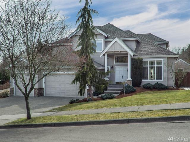406 210th St SE, Bothell, WA 98021 (#1425523) :: Real Estate Solutions Group