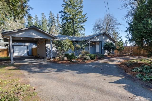 35116 Military Rd S, Auburn, WA 98001 (#1425527) :: Hauer Home Team