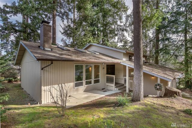 4210 S 324th Place, Federal Way, WA 98001 (#1425534) :: Keller Williams Realty
