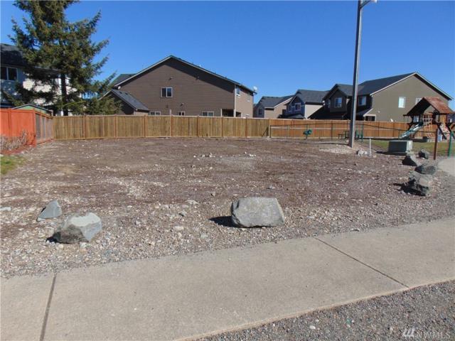 7919 206th St Ct E, Spanaway, WA 98387 (#1425540) :: Mosaic Home Group