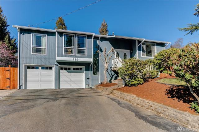 407 218th St SW, Bothell, WA 98021 (#1425542) :: Alchemy Real Estate