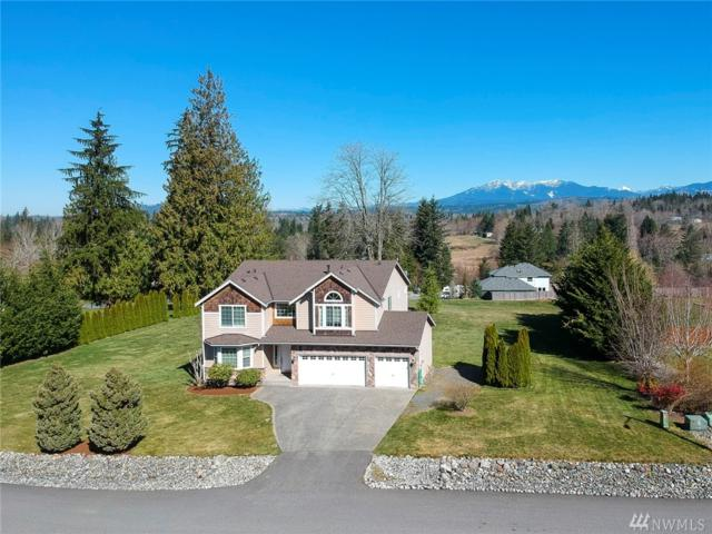 14929 254th Dr Se, Monroe, WA 98272 (#1425551) :: Commencement Bay Brokers