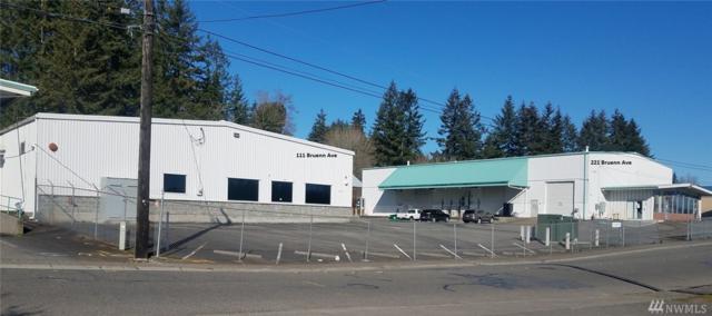 111 Bruenn Ave, Bremerton, WA 98312 (#1425565) :: Costello Team