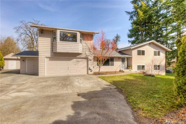 11121 45th St E, Edgewood, WA 98372 (#1425574) :: The Robert Ott Group