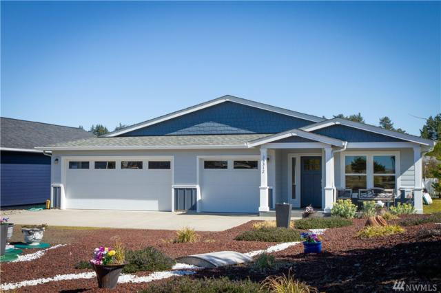 35312 G St, Ocean Park, WA 98640 (#1425581) :: Crutcher Dennis - My Puget Sound Homes
