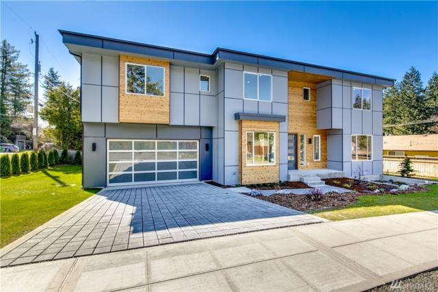 4607 SW Thistle St, Seattle, WA 98136 (#1425592) :: The Royston Team
