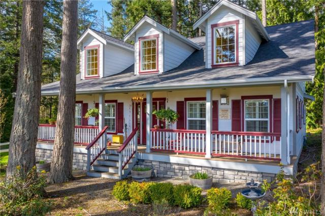 6917 Holiday Blvd, Anacortes, WA 98221 (#1425595) :: Homes on the Sound