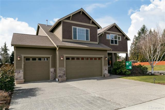 9212 227th Ave E, Buckley, WA 98321 (#1425598) :: The Robert Ott Group