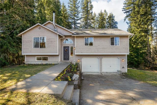 3520 233rd Ave NE, Granite Falls, WA 98252 (#1425599) :: Commencement Bay Brokers