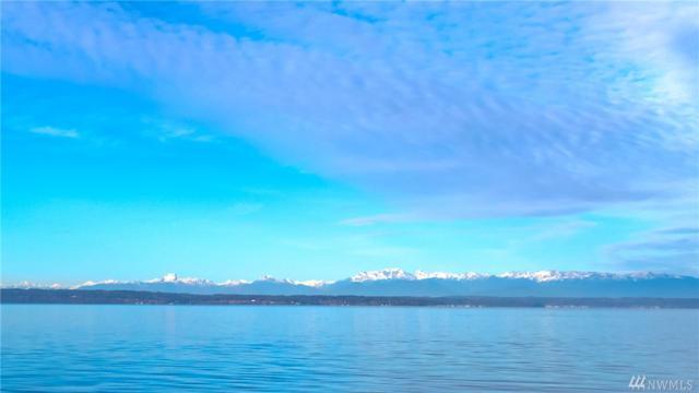 3280 NW Esplanade, Seattle, WA 98117 (#1425606) :: Crutcher Dennis - My Puget Sound Homes