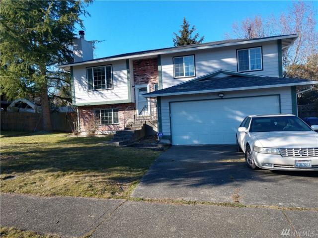 5423 34th St Lp NE, Tacoma, WA 98422 (#1425611) :: Crutcher Dennis - My Puget Sound Homes