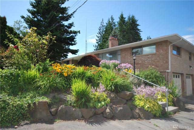 248-250 Elm St, Everett, WA 98203 (#1425619) :: Real Estate Solutions Group