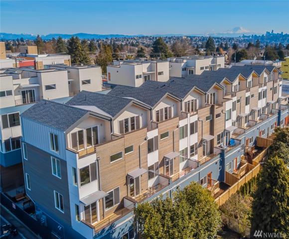 8025 15th Ave NW E, Seattle, WA 98117 (#1425620) :: Kimberly Gartland Group