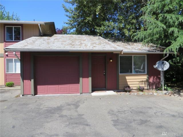 10214 13th Av Ct E F, Tacoma, WA 98445 (#1425625) :: Mosaic Home Group