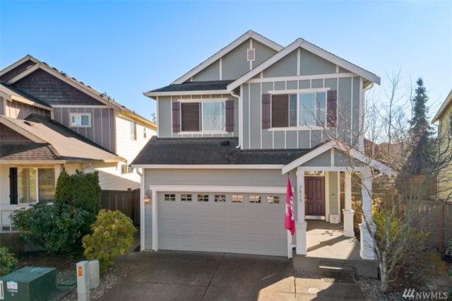 3875 Tribute Cir E, Fife, WA 98424 (#1425626) :: NW Home Experts