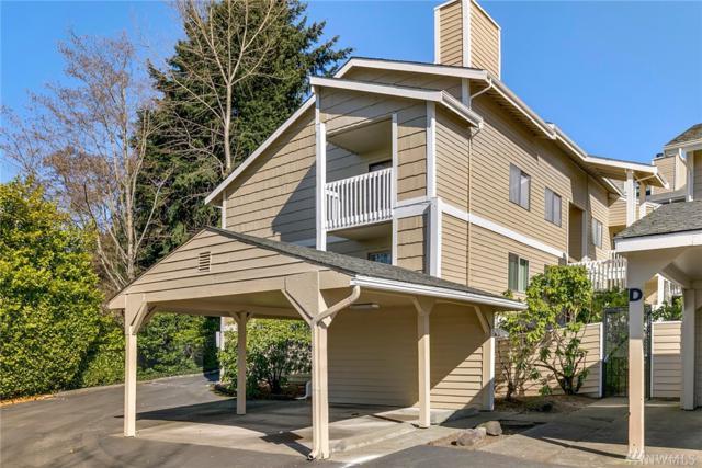 12840 SE 40th Ct C5, Bellevue, WA 98006 (#1425637) :: HergGroup Seattle