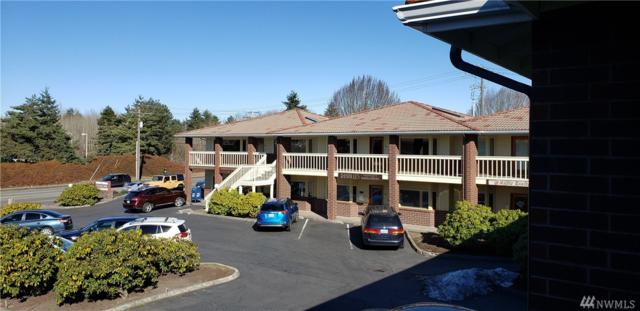 6314 19th St W #18, Fircrest, WA 98466 (#1425646) :: Mosaic Home Group