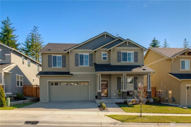 18704 139th St E, Bonney Lake, WA 98391 (#1425648) :: Kimberly Gartland Group
