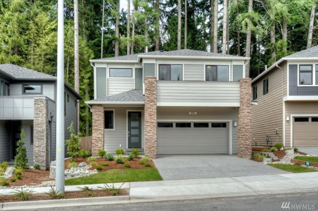 1216 199th St SE Arv42, Bothell, WA 98012 (#1425654) :: Kimberly Gartland Group