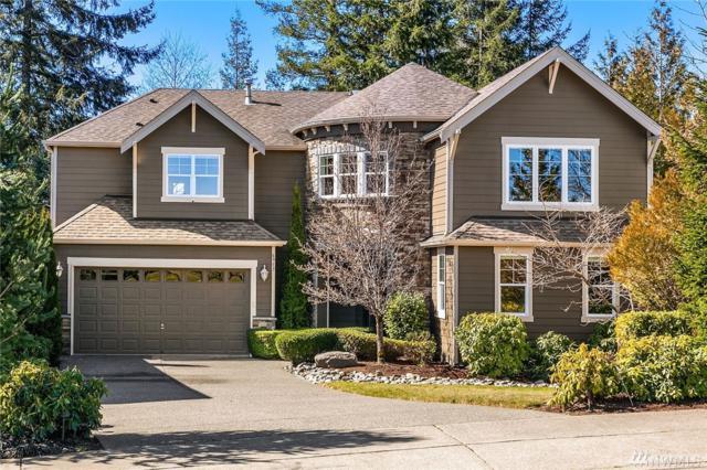 6917 Ardmore Ave SE, Snoqualmie, WA 98065 (#1425656) :: Entegra Real Estate