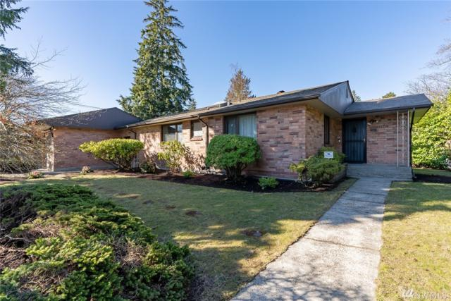 12759 Palatine Ave N, Seattle, WA 98133 (#1425657) :: Homes on the Sound