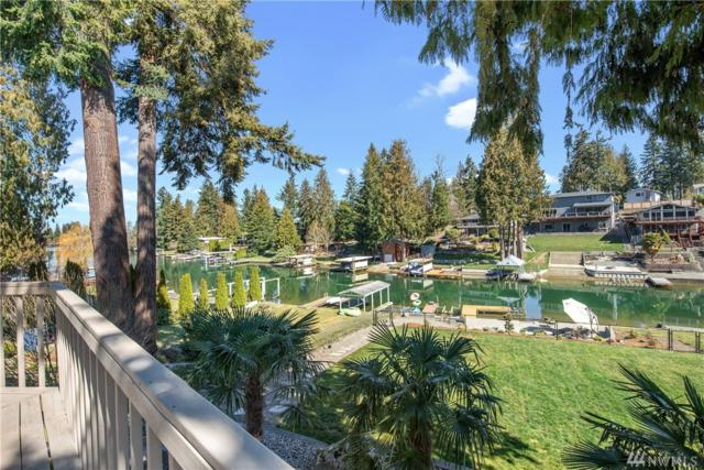 5109 West Tapps Dr E, Lake Tapps, WA 98391 (#1425659) :: Mike & Sandi Nelson Real Estate