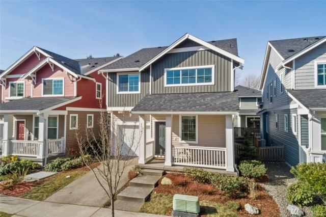 6634 High Point Dr SW, Seattle, WA 98126 (#1425664) :: The Kendra Todd Group at Keller Williams